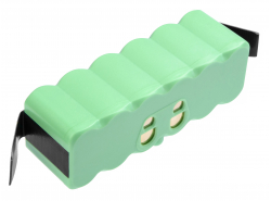 Batterie Akku (4.5Ah