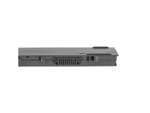 Green Cell ® Laptop Akku PU536 für Dell Latitude XT1 Tablet PC XT2 Tablet PC XT2 XFR Tablet