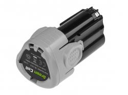 Batterie 10.8V (12V)