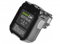 Batterie PT108