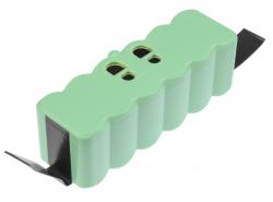 Batterie 6Ah