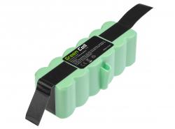 Batterie PT29
