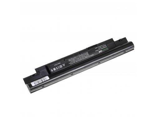 Green Cell ® Laptop Akku 268X5 für Dell Vostro V131 V131R V131D Latitude 3330
