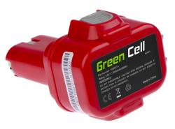 Green PT189