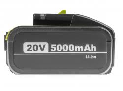 Batterie 20V
