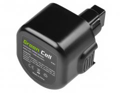 Batterie PT101