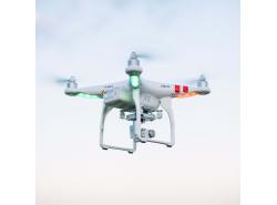 Drohnen-Akku 5200 mAh