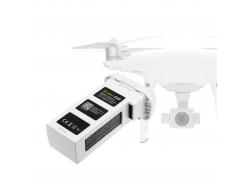 Drohnen-Akku 11.1V