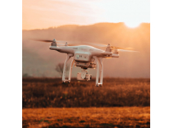 Drohnen-Akku DJI01