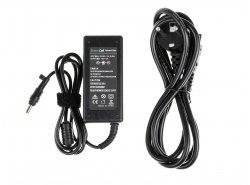 Green Cell ® Netzteil / Ladegerät für Laptop Asus EEE PC 900 900A 900HA 900HD