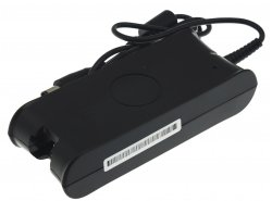 Green Cell ® Netzteil / Ladegerät für Laptop Dell Latitude D600 D610 D620 D630 D400 D800 1545 XPS 16 M1530