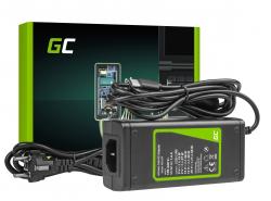 Netzteil / Ladegerät Green Cell USB-C 65W für Laptops, Tablets, Telefone