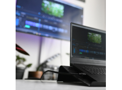 Kabel GC StreamPlay HDMI - HDMI 5m