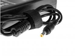 Green Cell ® Netzteil / Ladegerät für Laptop HP Compaq NC6000 NX6100 NC8000 NX8220