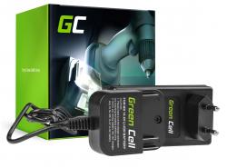 Green Cell ® Werkzeug Akku-Ladegerät 16.8V für Makita 14.4V Li-Ion BL1415 BL1415N BL1430 BL1440 BL1450 L1451