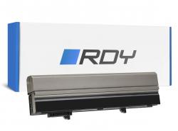 RDY Baterie YP463 pro Dell Latitude E4300 E4300N E4310 E4320 E4400 PP13S