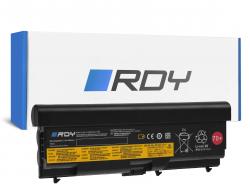 RDY Laptop Akku 45N1001 für Lenovo ThinkPad L430 L530 T430 T430i T530 T530i W530