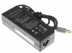 Green Cell ® Netzteil / Ladegerät für Laptop Lenovo T60p T61 T61p X60 Z60t Z61e Z61m SL500c SL510 T400 3000 C100 C200