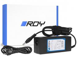 Netzteil / Ladegerät RDY 19V 4.74A 90W für Acer Aspire 5733 5749 5749Z 5750 5750G 7750G V3-531 V3-551 V3-571 V3-571G