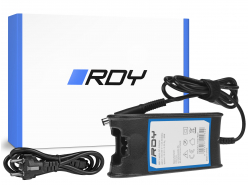 Napájecí adaptér / nabíječka pro notebooky Green Cell PRO ® Dell D420 D430 D500 D505 D510 D600 Vostro 1014 1310 1510 A860