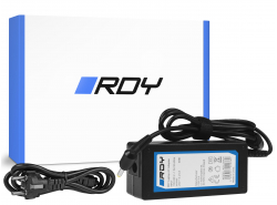 Netzteil / Ladegerät RDY 20V 3.25A 65W für Lenovo IdeaPad 100-15IBD 110-15ACL 110-15ISK 310-15ISK 320-15IKB 320-15ISK