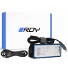 Napájecí zdroj / nabíječka notebooků RDY Lenovo T60 T60 X60 Z60 T400 SL500