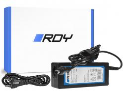 Napájecí zdroj / nabíječka RDY 20V 3,25A 65W pro Lenovo B560 B570 G530 G550 G560 G575 G580 G580a G585 IdeaPad Z560 Z5