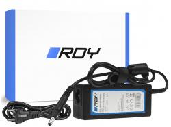 Netzteil / Ladegerät RDY 19.5V 3.33A 65W für HP Pavilion 15-B 15-B020EW 15-B020SW 15-B050SW 15-B110SW HP Envy 4 6