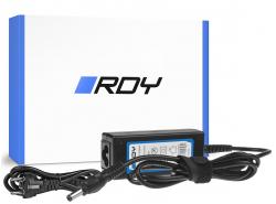 Napájecí zdroj / nabíječka Green Cell Pro 19V 2,37A 45 W pro Toshiba Satellite C50D C75D C670D C870D U940 U945 Portege Z830 Z930