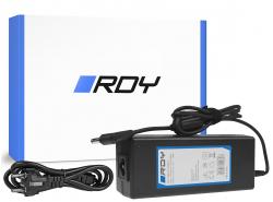 Netzteil / Ladegerät RDY 19.5V 6.15A 120W für Lenovo IdeaPad Y510p Y550p Y560 Y570 Y580 Z500 Z570 MSI GE60 GE70 GP70
