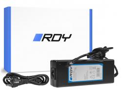 Netzteil / Ladegerät Green Cell PRO 19V 6.3A 120W für Asus G56 G60 K73 K73S K73SD K73SV F750 X750 MSI GE70 GT780
