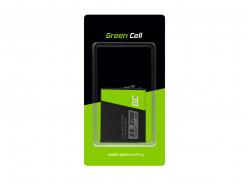 Baterie GK40 pro Motorola Moto G4 G5 E3 E4 E5