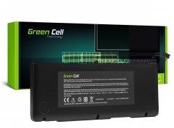 Baterie pro notebook A1383 pro Green Cell telefony Apple MacBook Pro 17 A1297 2011