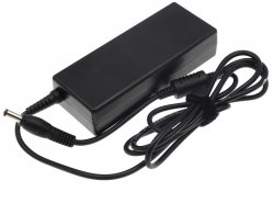 Green Cell PRO ® Netzteil / Ladegerät für Laptop Toshiba Satellite A100 A200 A300 L300 L40 L100 M600 M601 M602 M600