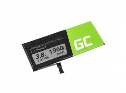 Baterie A1660 pro