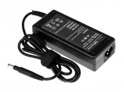 Green Cell ® Netzteil / Ladegerät für Laptop HP Envy 4 6