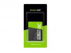 Akku EB595675LU für Samsung Galaxy Note 2 II N7100