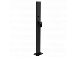 GC EV Stand stojánek na stojan pro nabíjecí stanice pro elektromobily Wallbox