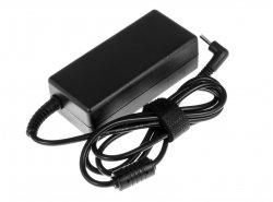 Green Cell ® Netzteil / Ladegerät für Laptop Asus ZenBook UX21 UX21E UX31 UX31E