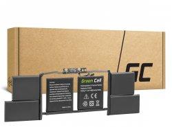 Green Cell ® PRO Akku A1495 pro Apple MacBook Air 11 A1465 (polovina 2013, začátek roku 2014, začátek roku 2015)