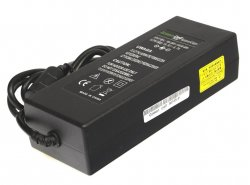 Green Cell PRO ® Netzteil / Ladegerät für Laptop Dell Inspiron 15R 17R Latitude E4300 E5400 E6400