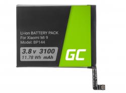 Green Cell BM3L baterie pro Xiaomi Mi 9