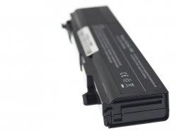 Green Cell ® Laptop Akku PA3356U PA3588U PA3587U für Toshiba Tecra A2 A9 A10 S3 S5 M10 Portage M300 M500