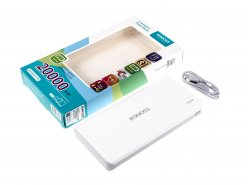 Power Bank Romoss Polymos 20 20000mAh