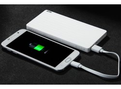 Orginal Xiaomi Powerbank ZMI 10000mAh