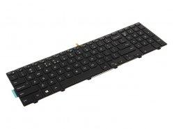 Green Cell ® Tastaturen für Laptop Dell Inspiron 15 3000 3541 3542 3543 3551 3552 3552