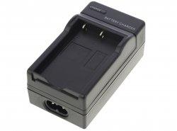Green Cell ® Kamera Akku-Ladegerät EN-EL9 für NIKON D40 D60 D3000 D5000