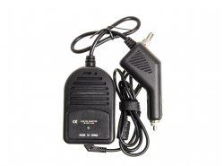 Green Cell ® Auto Netzteil / Ladegerät für Laptop Lenovo T60p T61 T61p X60 Z60t Z61e Z61m SL500c SL510 T400 C100 C200
