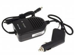 Green Cell ® Auto Netzteil / Ladegerät für Dell Latitude D600 D610 D620 D630 D400 D800 1545 XPS 16 M1530 19.5V 4.62A
