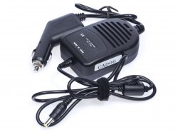 Green Cell ® Car Charger / AC Adapter for Laptop Acer 5730Z 5738ZG 7720G 7730 7730G 19V 4.74A